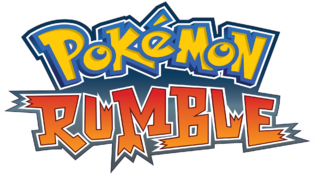 Logo Pokémon Rumble.png
