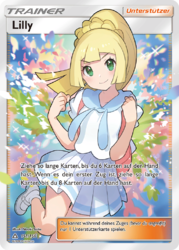 Lilly (Ultra-Prisma 151).png
