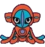 Deoxys-Puppe DW.png