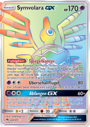 Symvolara-GX (Echo des Donners 222).png