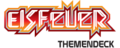 Eisfeuer Logo.png