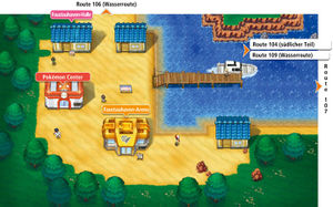 ORAS-Map Faustauhaven.jpg