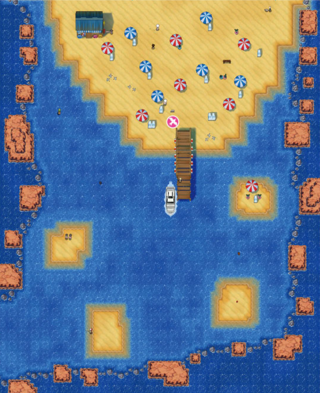 ORAS-Map Route 109.png