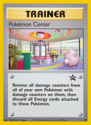 Pokémon Center (Wizards Black Star Promos 40).jpg