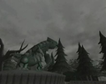 Groudon-Statue.png
