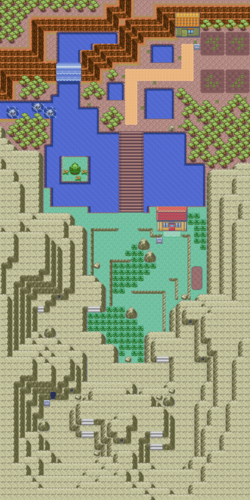 Sm-Route114.png