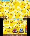 3DS Design Pikachu Party.jpg