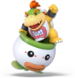 SSB5 Bowser Jr..png