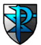 60px-Team_Plasma_Logo.png