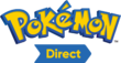 Pokémon Direct Logo (2017).png