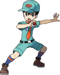 Camper Artwork ORAS.png