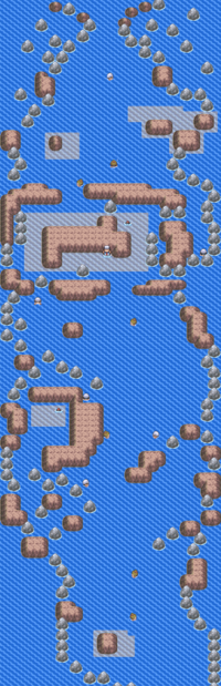 Route 223 DP.png
