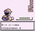 Rot Missingno.png