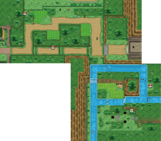 XY Route 22.png
