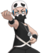 VS Team Skull Rüpel SoMo.png