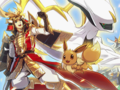 Conquest Hero Arceus.png