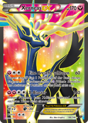 Xerneas-EX (XY 146).png
