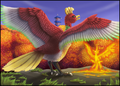 Ho-Oh (PdW-Fanart-Wettbewerb).png