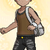 Tanktop Dunkles Orange SoMo.png