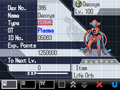 PlasmaDeoxys.png