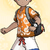 Alola-Shirt Sattes Orange USUM.png