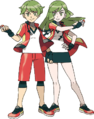 Ass-Duo Artwork ORAS.png