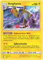 Ampharos (Echo des Donners 78).png