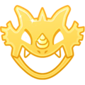 Pokémon GO - Medaille Champion Gold.png