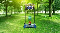 Community Day März 2018.jpg