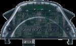 Bild eines GBA Wireless Adapters