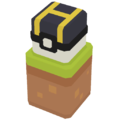 Pokémon Quest - Hyperball-Modell.png