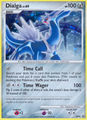 Dialga (DP Black Star Promos DP49).jpg