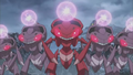 Genesect (Anime).png