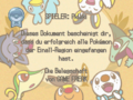 S2W2 Game Freak Urkunde (Einall-Pokédex).png