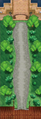 XY Route 1.png