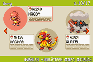 Pokémon-Habitate Berg Seite 10 NationalDex.png