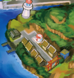 Konikoni City Artwork.png