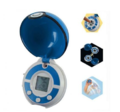 Pokémon Super Ball Digital.png