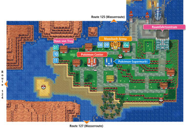 ORAS-Map Moosbach City.jpg