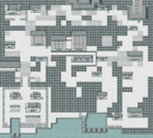 Map zu Kanto (GS Space World Beta 1997).png