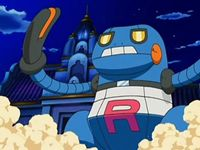 Team Rocket Robo Glibunkel.jpg