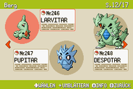 Pokémon-Habitate Berg Seite 12 NationalDex.png