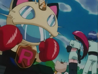 Team Rocket Kampf-Mauzi 2.png