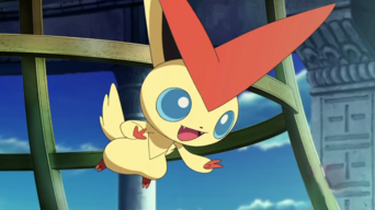 Victini Anime.png