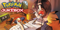 Pokémon Jukebox Key-Artwork.png