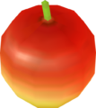 3D-Modell Perfekter Apfel PSMD.png