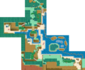 S2W2 Route 13 (Sommer).png