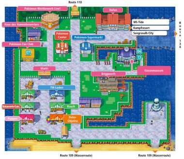 ORAS-Map Graphitport City.jpg