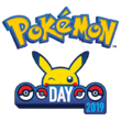 GO-Event Pokémon Day 2019.png