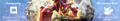 Banner-Volcanion.png